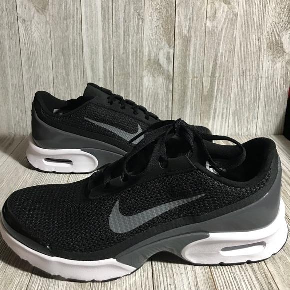 le scarpe nike air max jewell poshmark nuove di zecca